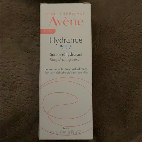 Avène Other - Avène Hydrance Optimale Hydrating Serum